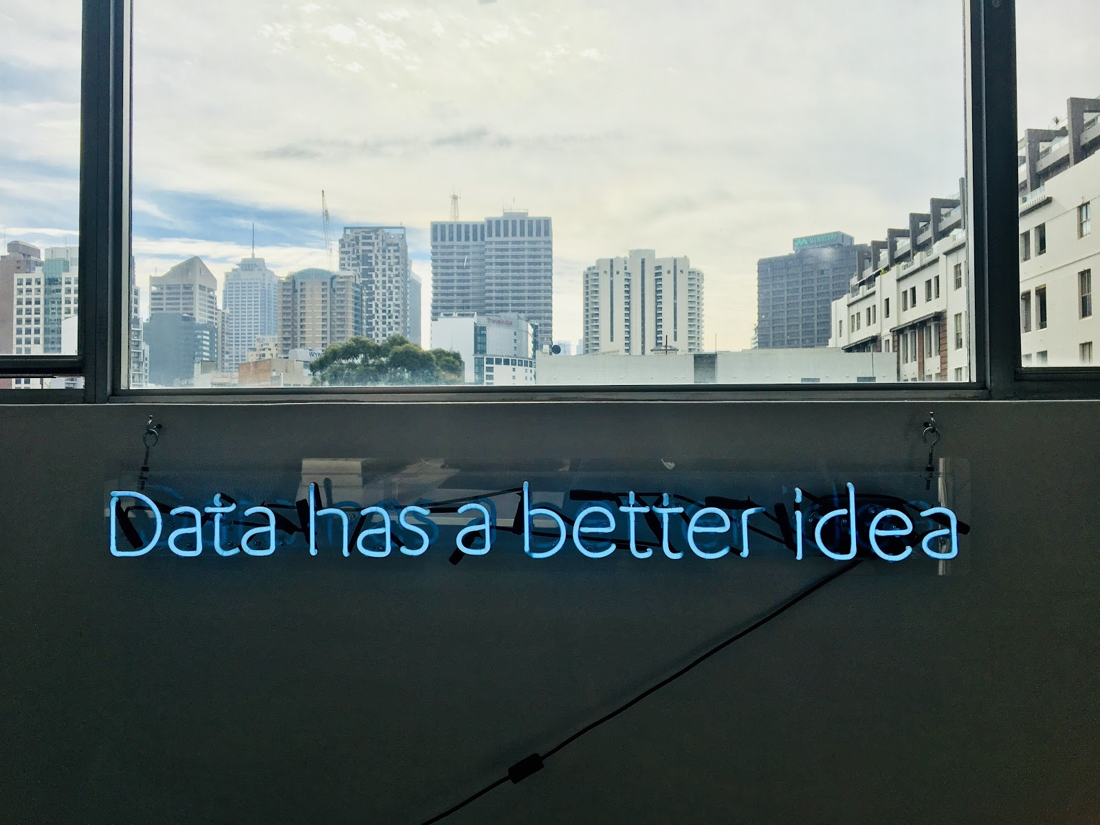 ContentMarketingData內容行銷數據