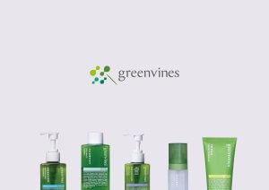 內容行銷-綠藤標題圖片