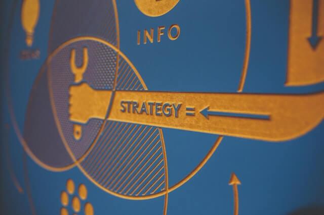 內容行銷-行銷流程標題