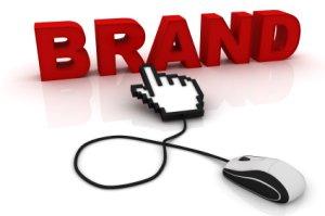 seo-品牌行銷的幫助-標題