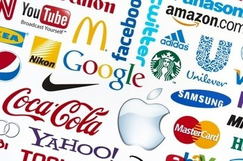 marketing91-ContentMarketing內容行銷