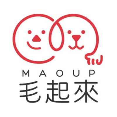 毛起來Maoup