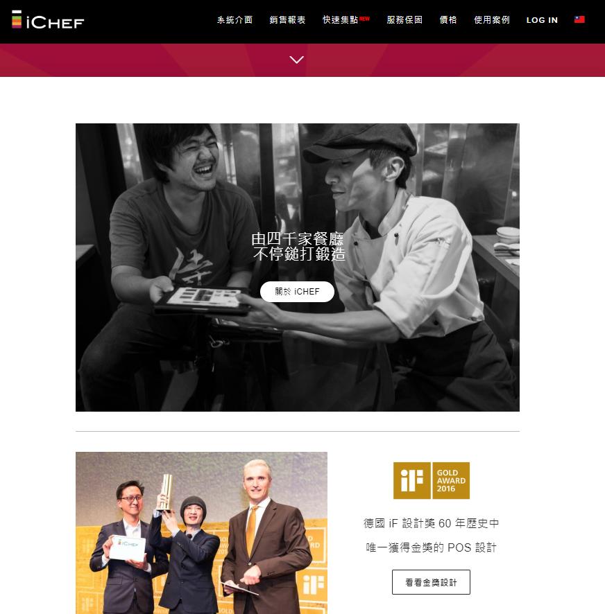 內容行銷-home2