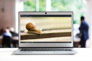 SEO網站優化教學-網路太慢的像蝸牛_1
