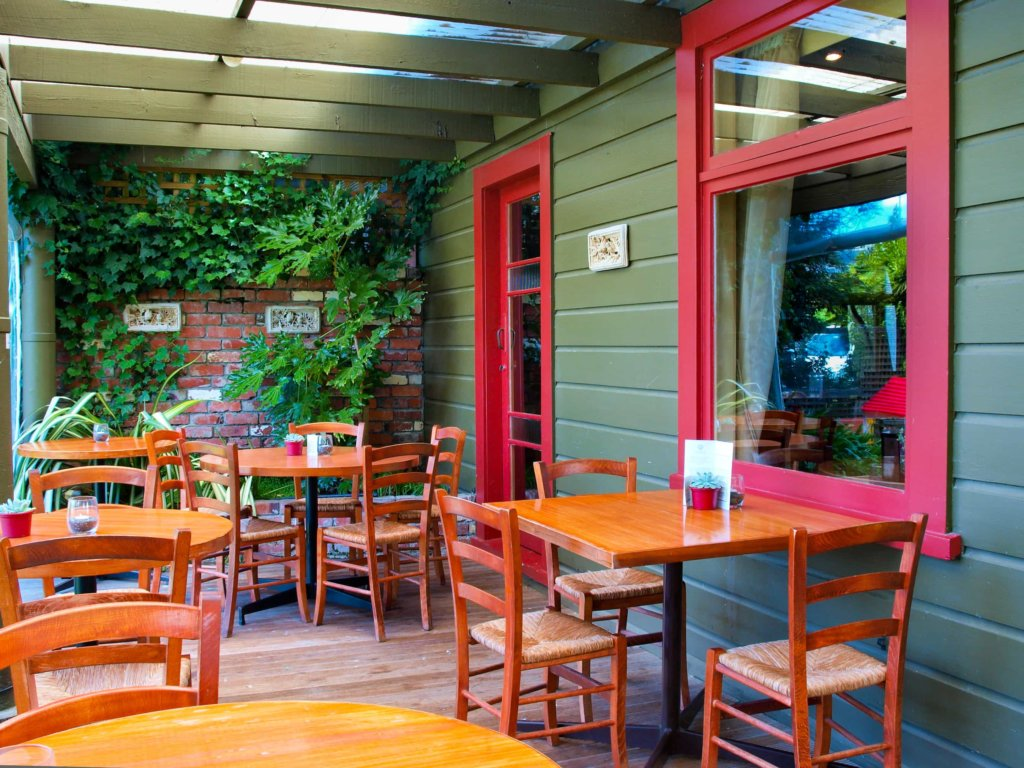 中小型企業網站做seo優化服務porch-of-a-cafe-PVZ8K6P (1)
