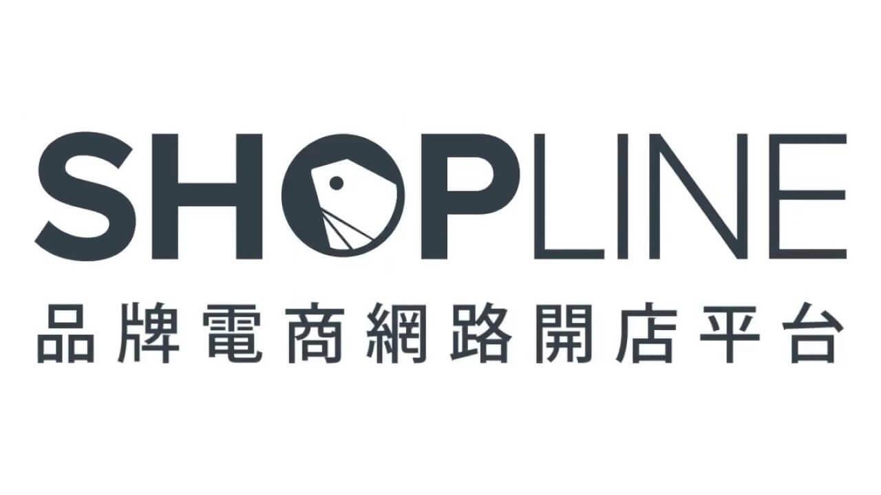 內容行銷案例SHOPLINE
