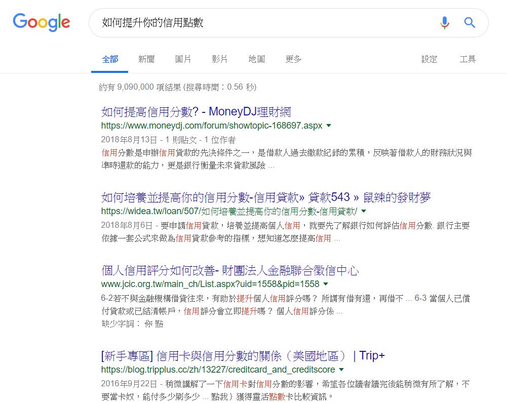 SEO概念05