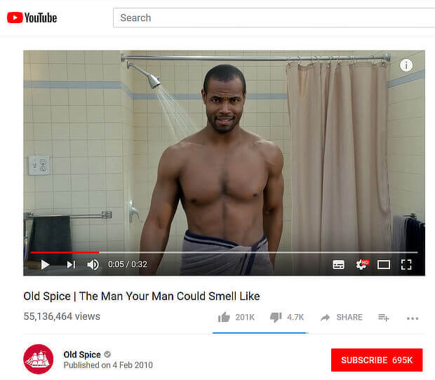 16-old-spice-screenshot