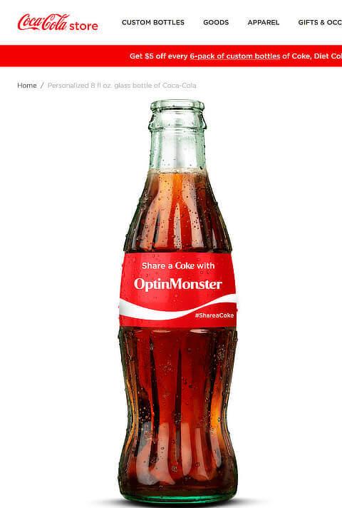 20-share-a-coke