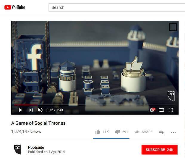 hootsuite-social-thrones1