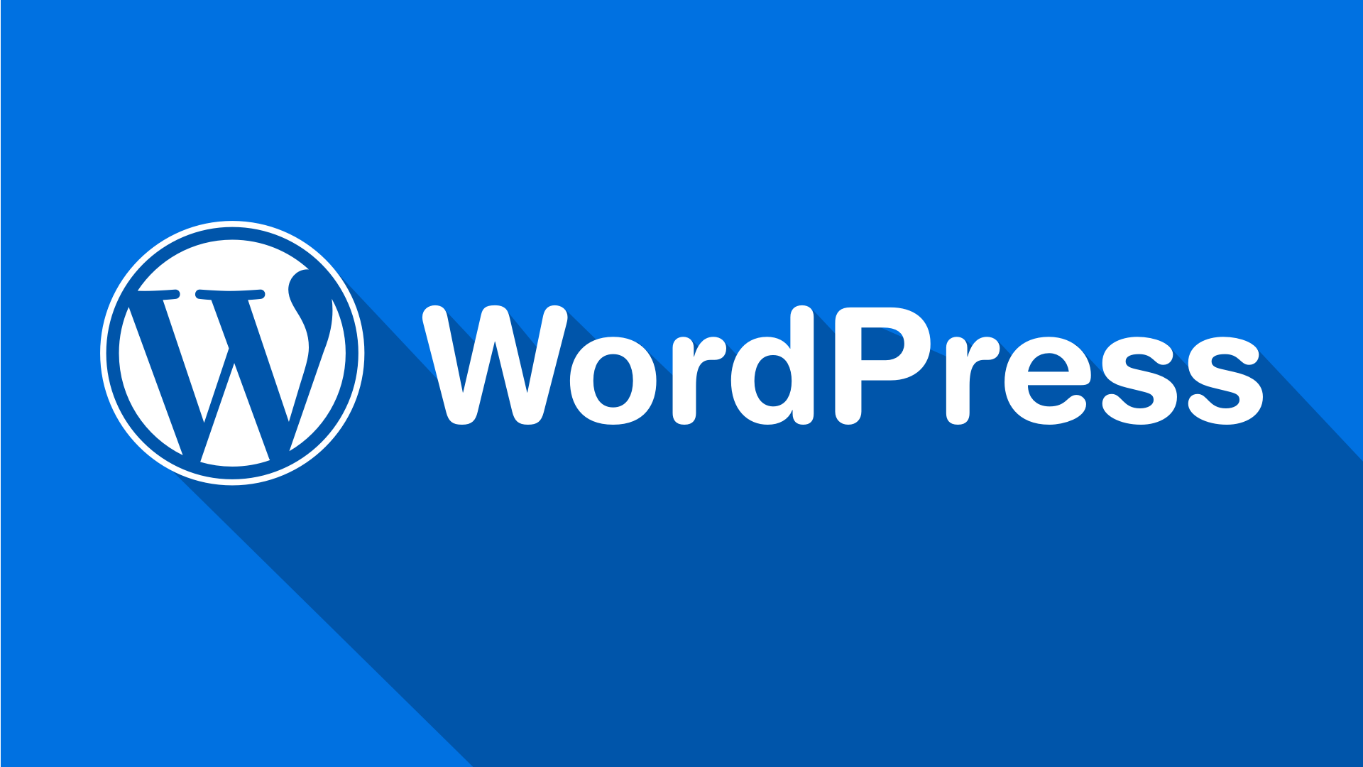 技術性SEO-Wordpress