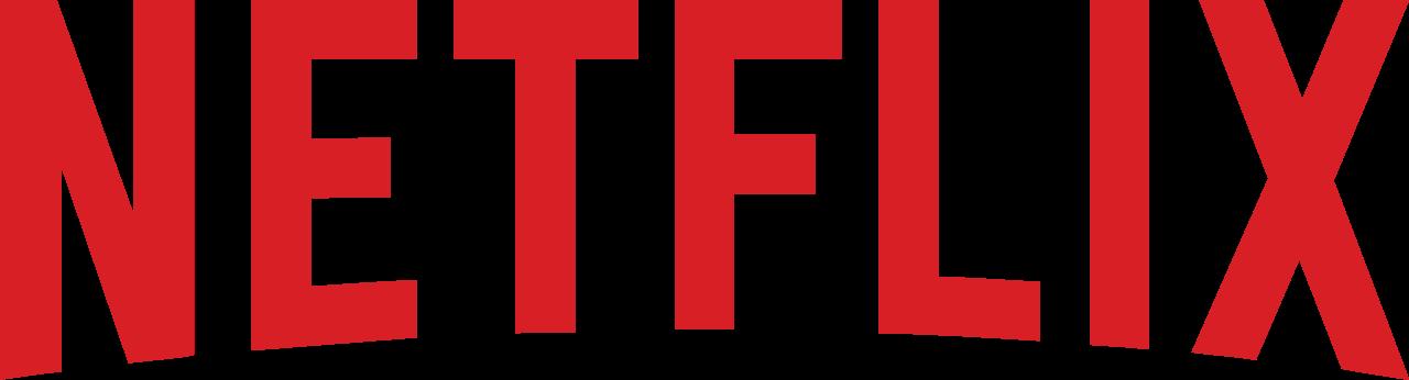 企業轉型-Netflix