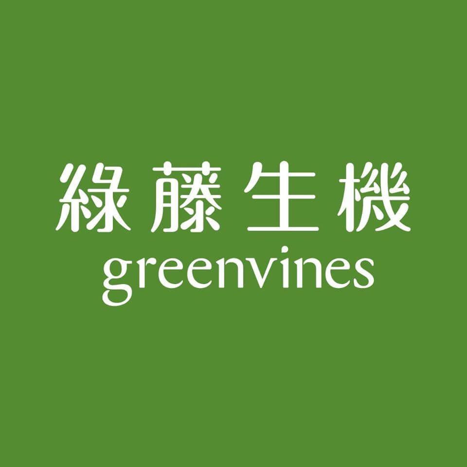 SE0案例-綠藤生機