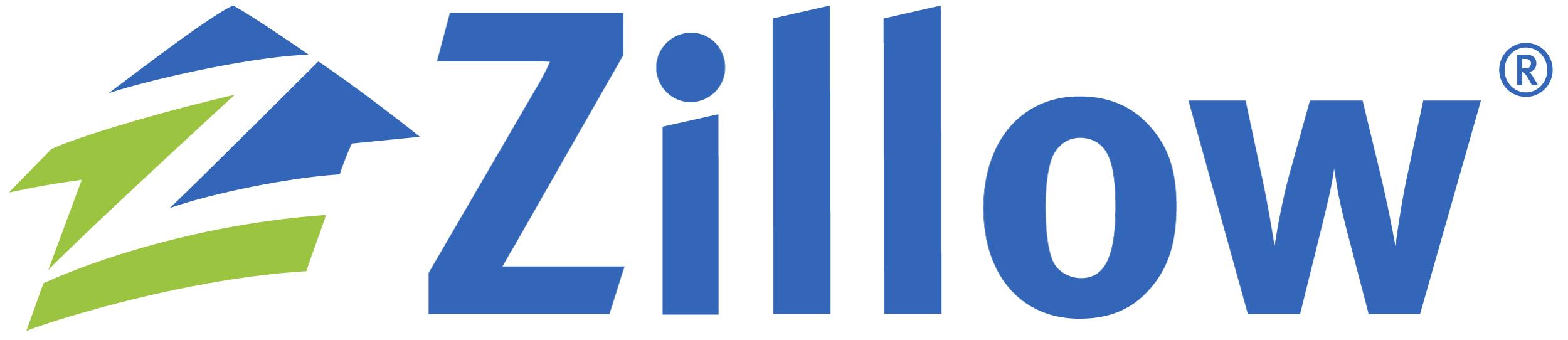 SE0案例-Zillow