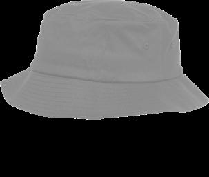 灰帽SEO