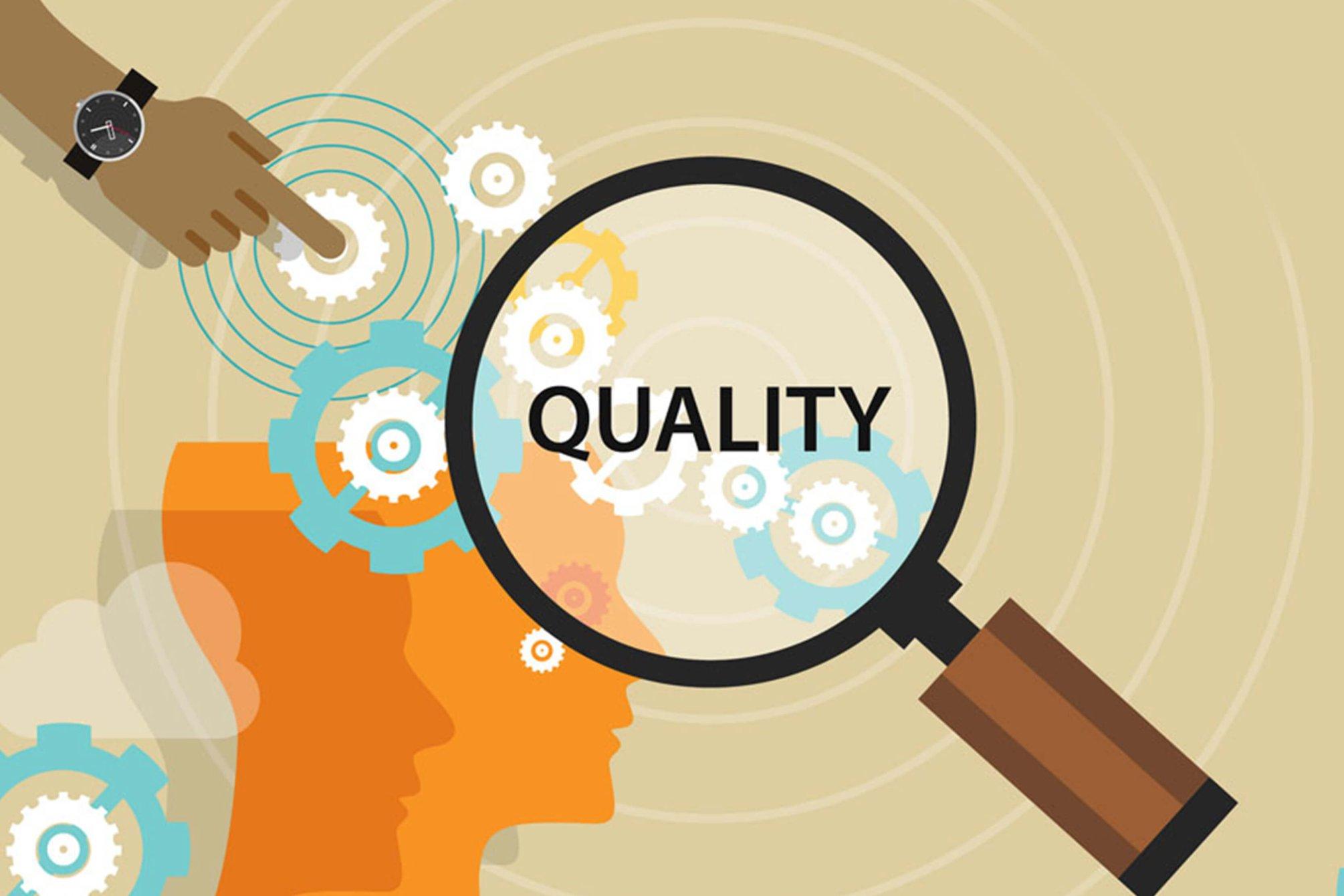 內容行銷-高品質內容