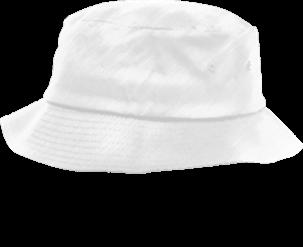 白帽SEO
