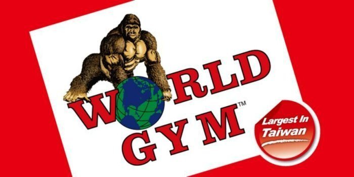 World Gym-1