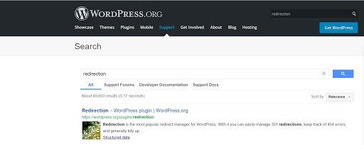 WordPress-H2